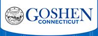 Goshen CT
