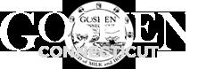 Goshen CT Logo